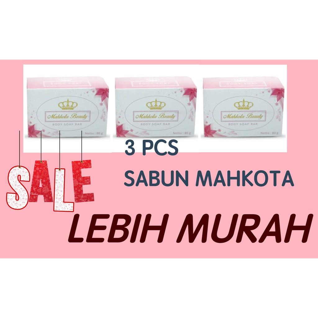 Sabun Fruity 10in1 Fruitamin Bpom Rainbow Soap Shopee Indonesia