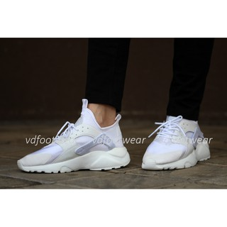 Sepatu Wanita Adidas Alphabounce Grade Ori Vietnam 25c9317c59