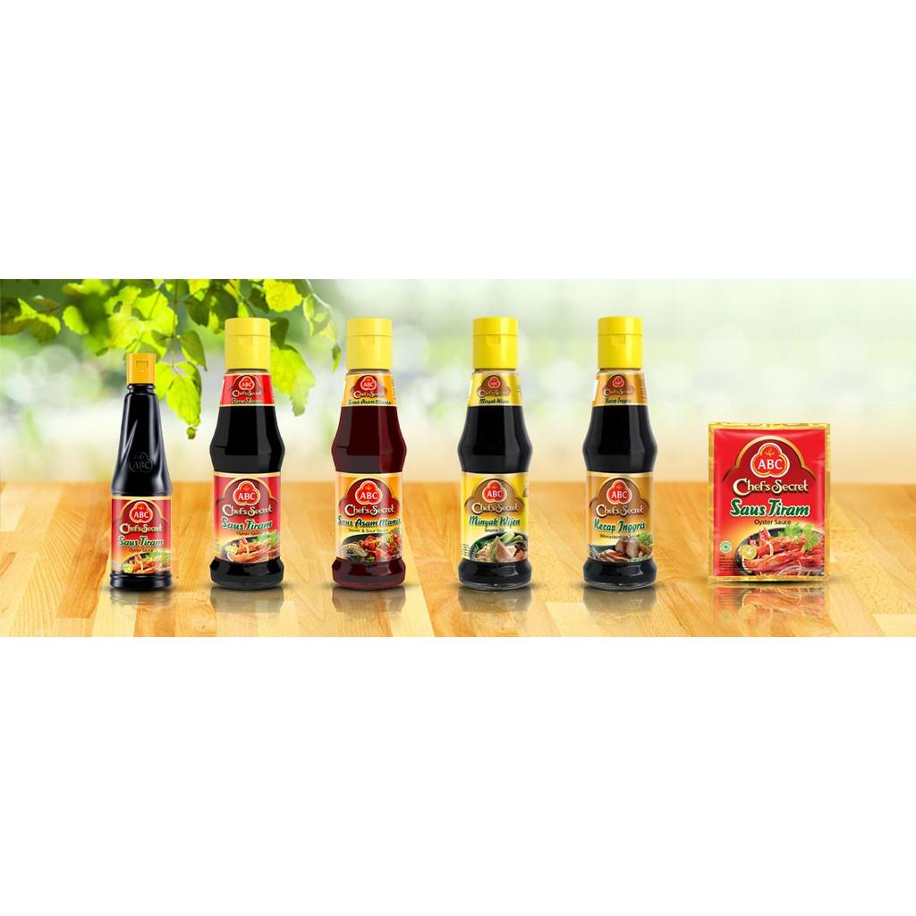 Kwaci Rebo Original Milk Green Tea 150gr Shopee Indonesia Saos Abc Renceng