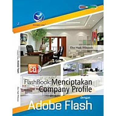 Cd Tutorial Adobe Flash Shopee Indonesia