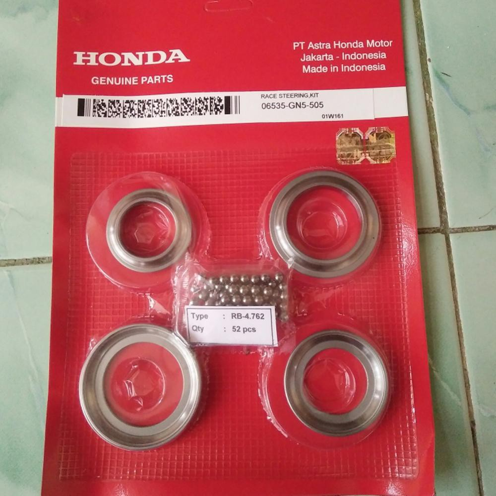Spion Honda Astrea Grand Ori Ahm Shopee Indonesia Standar Legenda