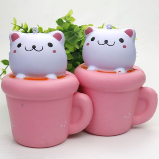 Unduh 78+  Gambar Kucing Lucu Berwarna Pink Terbaru