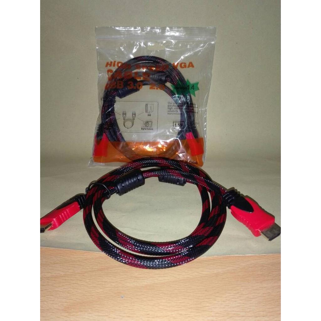 Mouse Wireless Esmile Bd400 Shopee Indonesia Usb Hub Gurita Lh 086