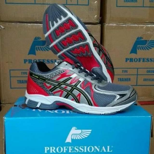 sepatu volly - Temukan Harga dan Penawaran Sepatu Olahraga Online Terbaik -  Olahraga   Outdoor Maret 2019  c7558e260e