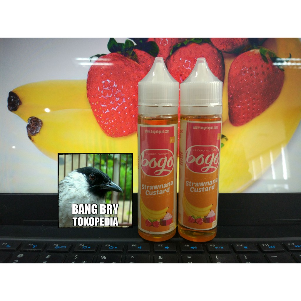 Hero57 Grape Berry Premium Liquid Hero 57 Grapeberry Shopee Not Trix V3 Moon Rabbit Luna Mepo Indonesia