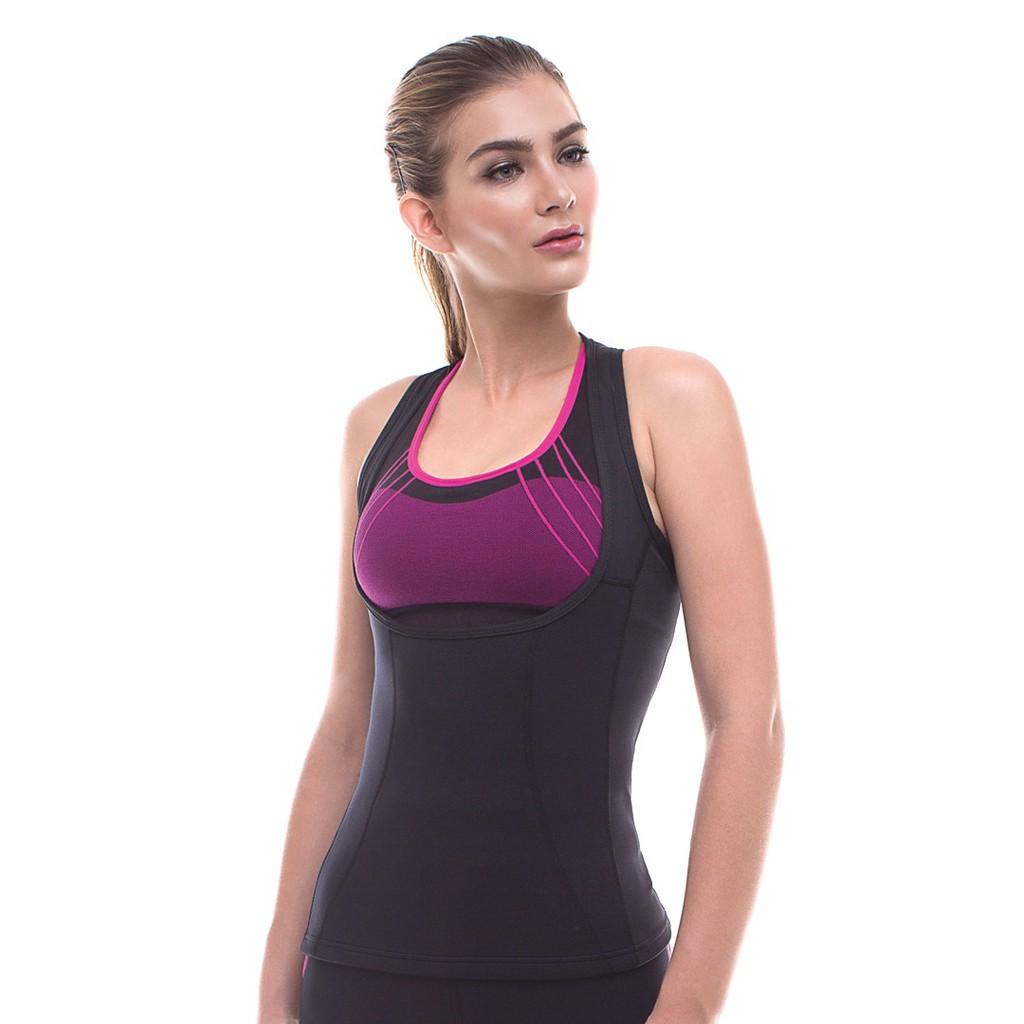 Fabshaper Waist Trainer Shopee Indonesia Korset Kim S 5xl Size Lengkap