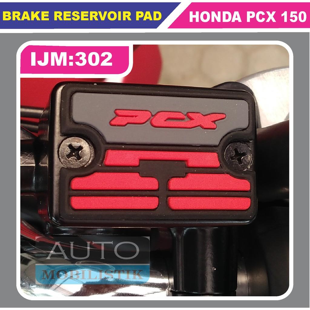 Honda Glove Hitam Shopee Indonesia Sticker Body Kanan Stripe Set Black R Sonic 150r 871x0k56na0zar