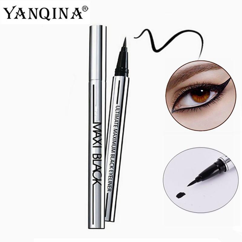cb2bb0a6645 Revlon Eyeliner Pencil & Liquid 2 in 1 - Synergy Eyeliner 7210 | Shopee  Indonesia