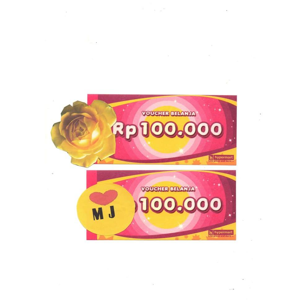 Voucher Hypermart Temukan Harga Dan Penawaran Belanja Online Gift Carrefour Nominal Pecahan 100 Ribu Terbaik November 2018 Shopee Indonesia