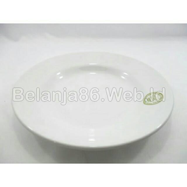 Black Square Sauce Dish 4 8804 12 Pcs - Daftar Harga .
