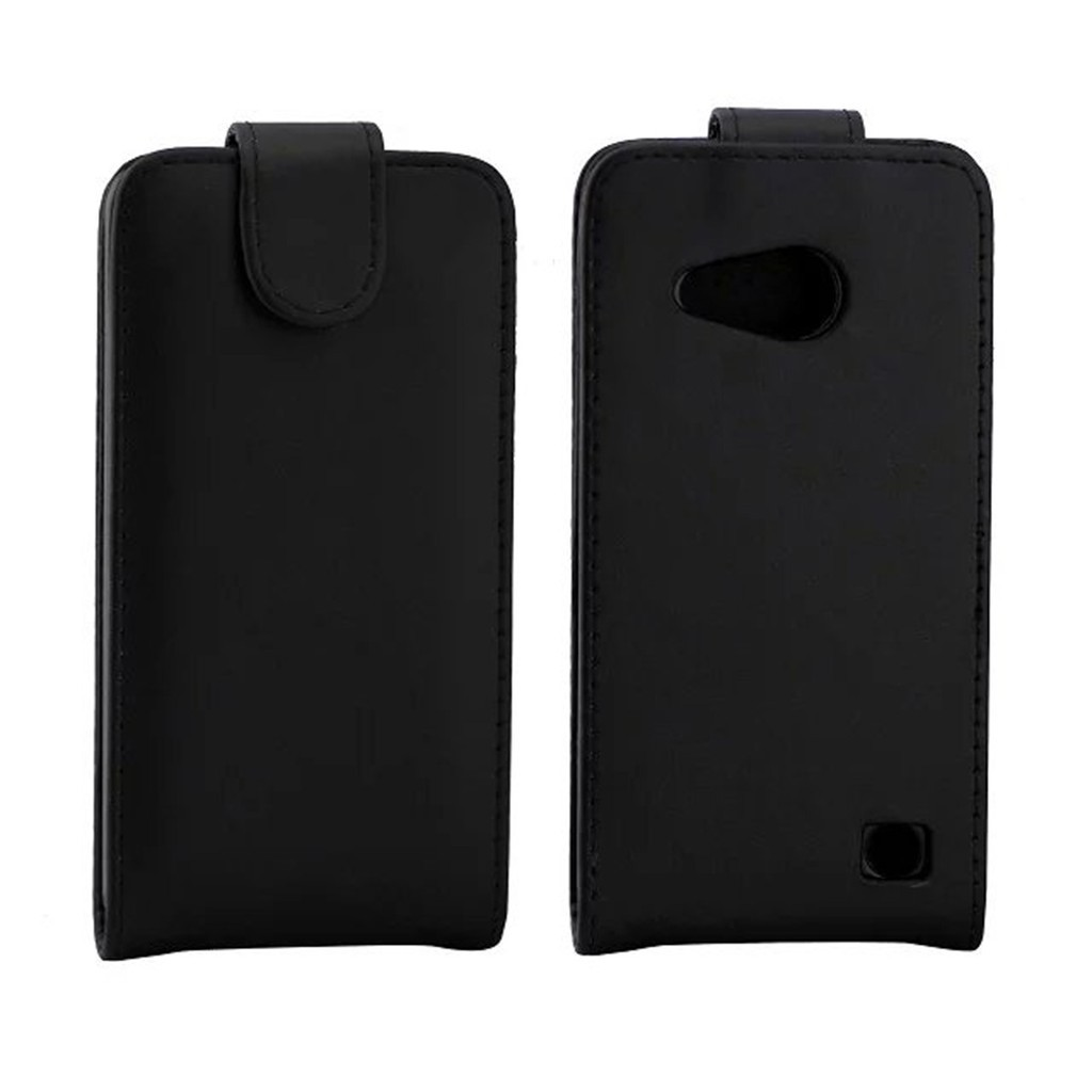 case cover skin flip stand pola leci rotasi 360 derajad bahan kulit PU untuk iPad Pro 12.9 inci | Shopee Indonesia