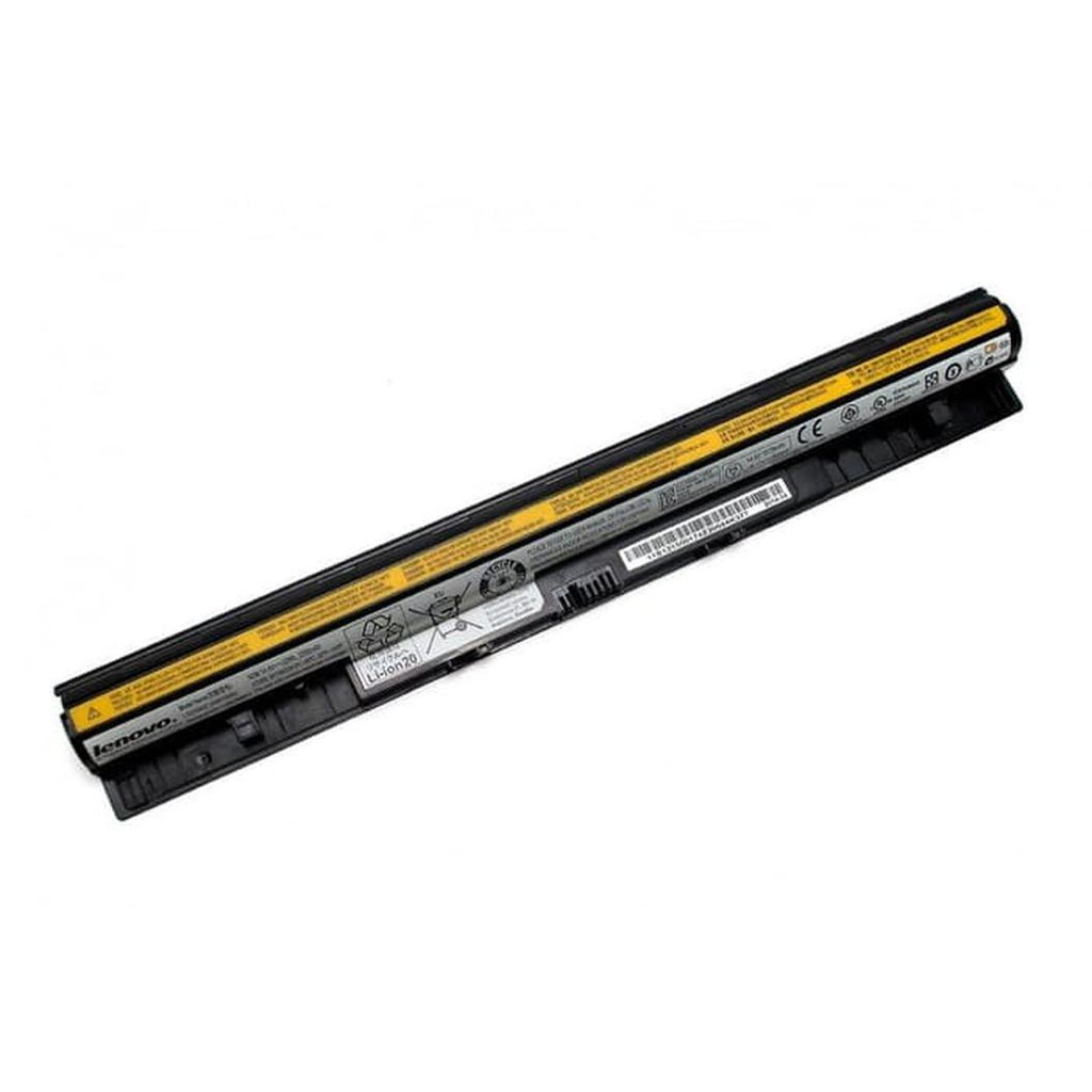 Baterai Battery Original Laptop Lenovo G40 30 G40 45 G40 70 G40 70m Shopee Indonesia