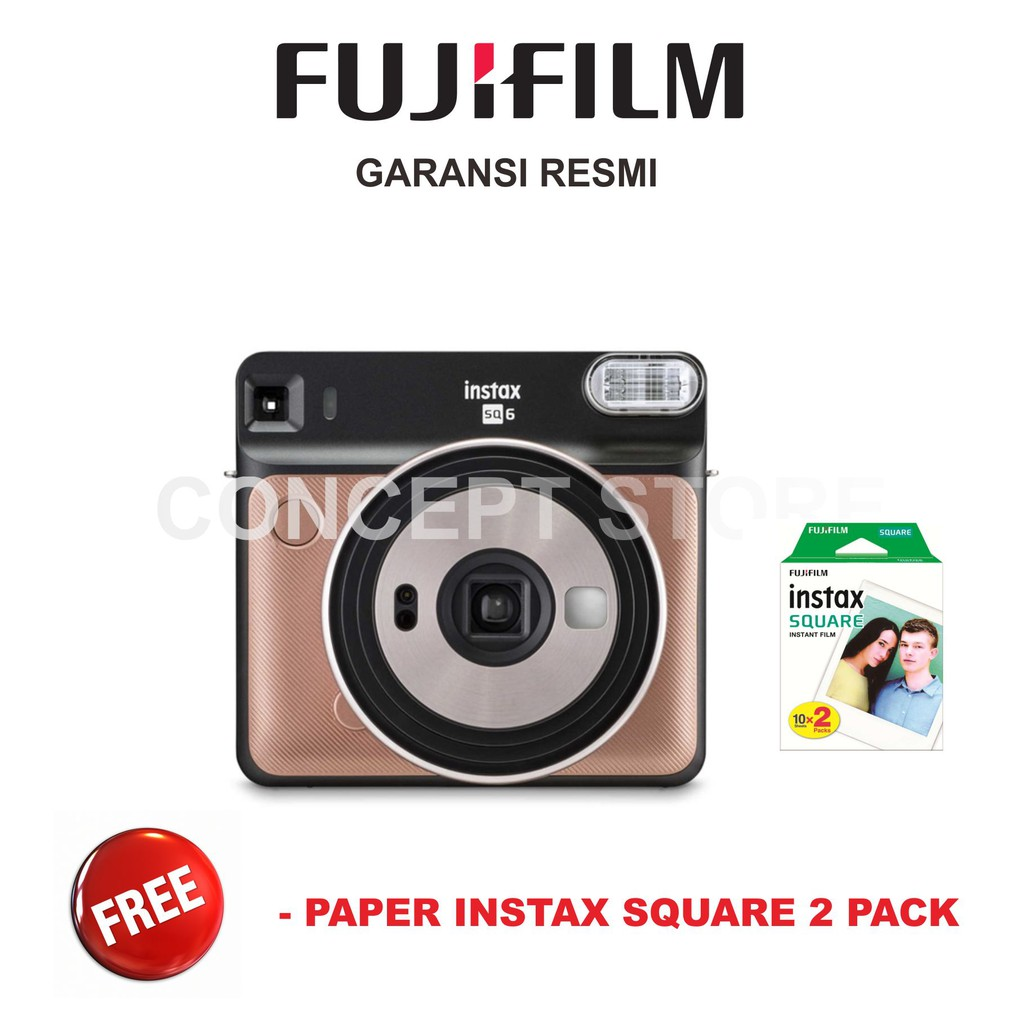 Fujifilm Xt3 X T3 Body Xf 16mm F 14 Garansi Resmi Hitam A5 Free Instax Share Sp 2 Silver Sdhc 16 Gb Tas Leather Brown Shopee Indonesia