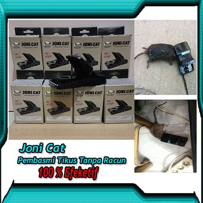 RWHG14 * Perangkap Jebakan Lem Tikus MASSAL SMART TRAP mirip Cap Gajah FE2 ,.,