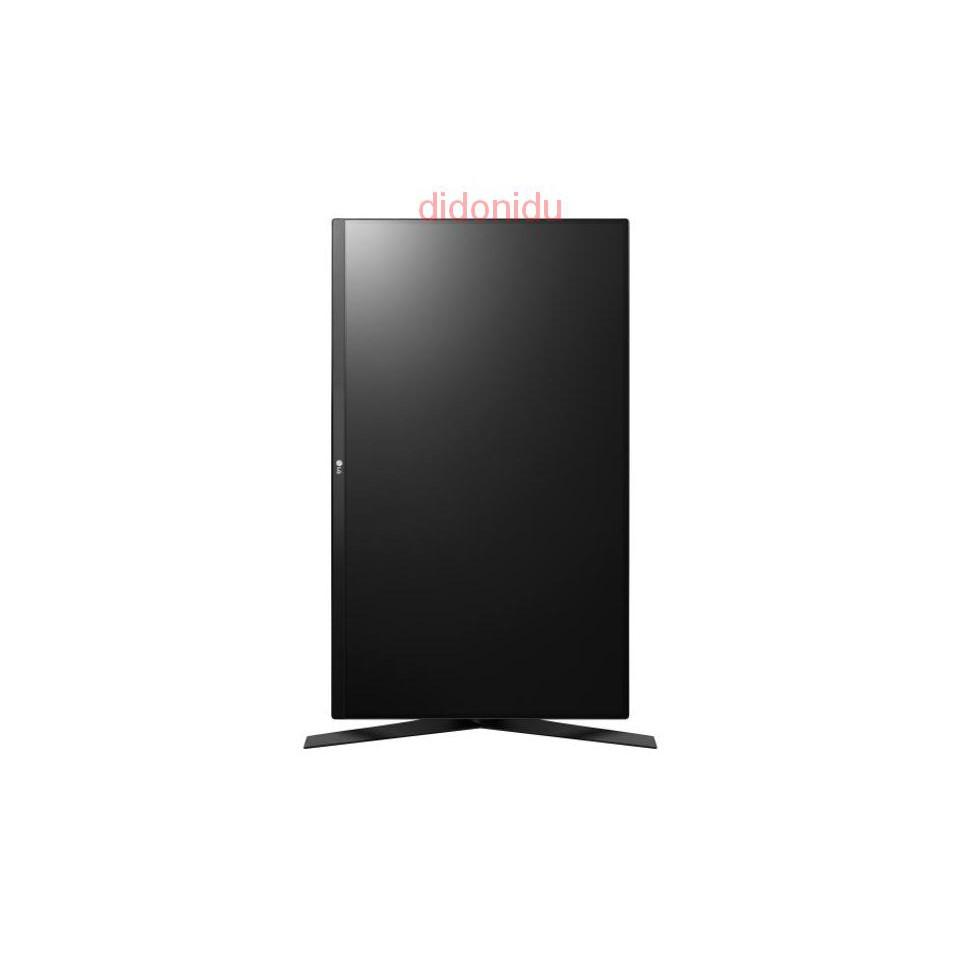 Monitor Lg 32 Inch 32gk850g B Qhd Gaming With G Sync Shopee Indonesia Full Hd 24 24gm79g