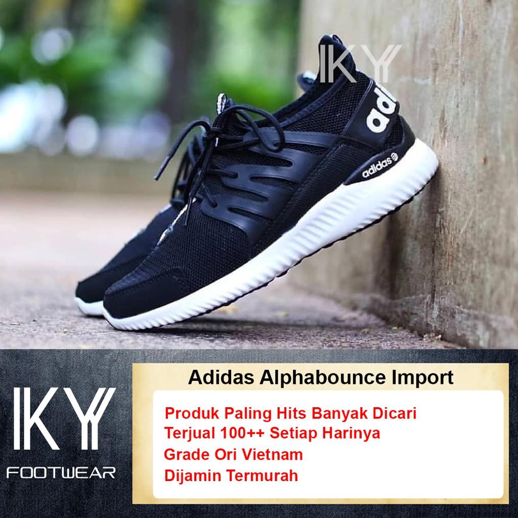 Sepatu Pria New Balance NB 247 sneakers pria olahraga santai casual running  gym  6b992c1fcd