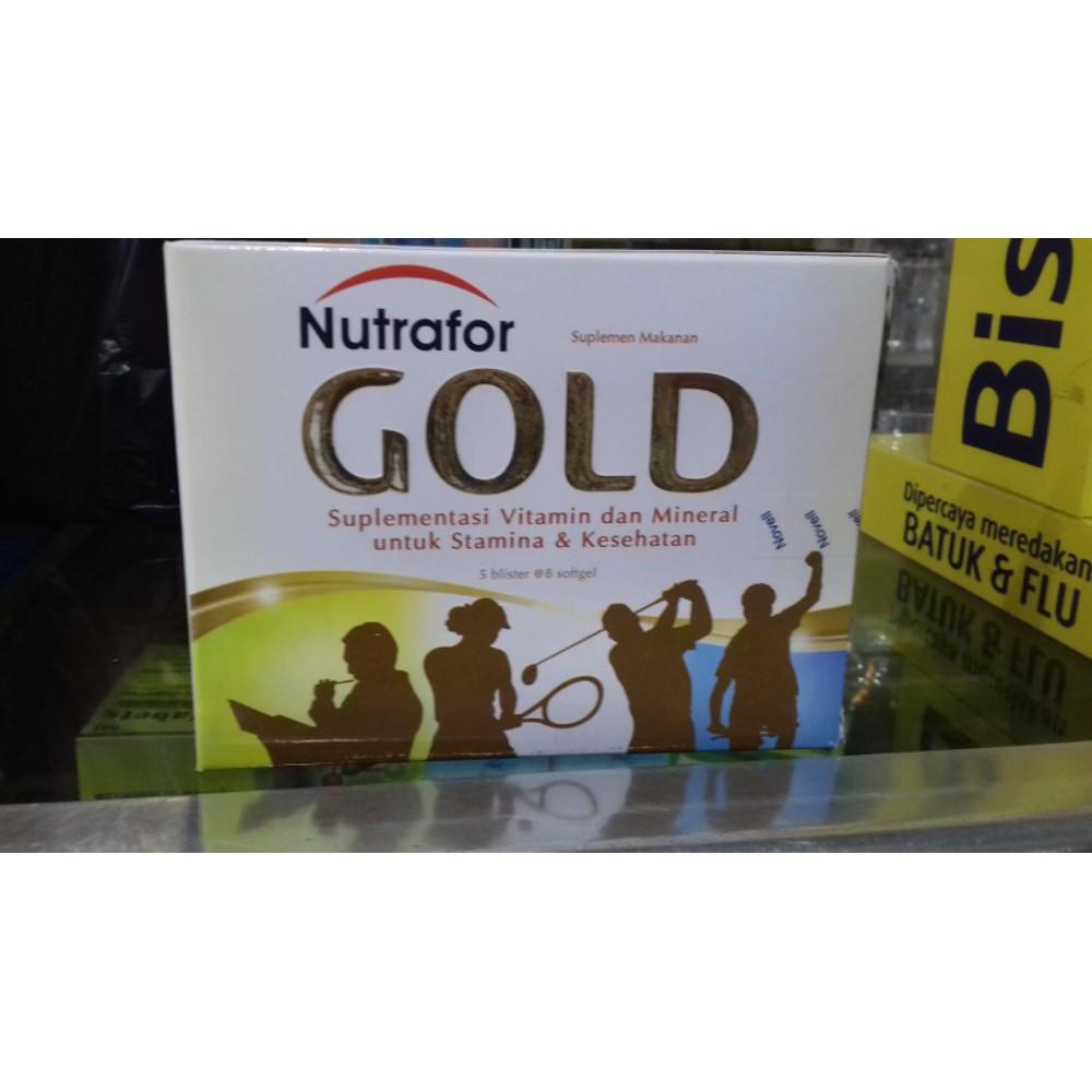 Prolipid Herbal Alami Untuk Kolesterol Kotak 60 Kapsul Daftar Produk Bumn Biovision Dus Isi 30 Botol Source Nutrafor Chol 39