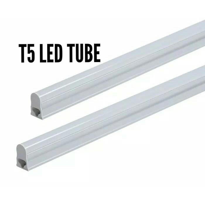Wiring Lampu Led T5 - Wiring Diagrams Digital on