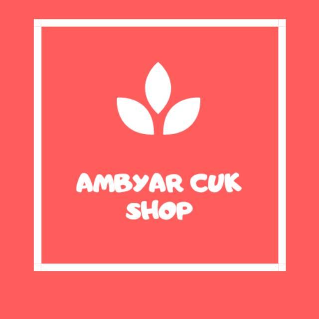 Keripik Kaca Ambyar Beli 2 Gratis 1 Shopee Indonesia