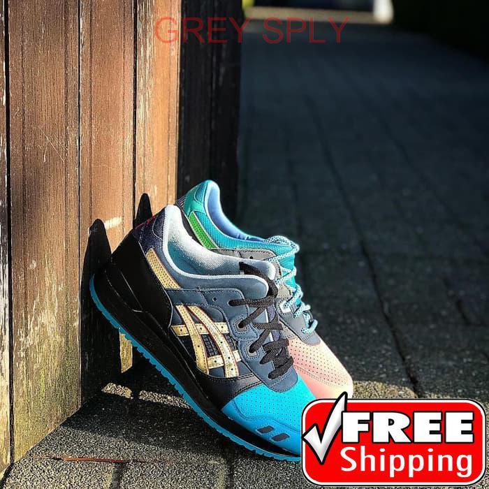 asics free shipping