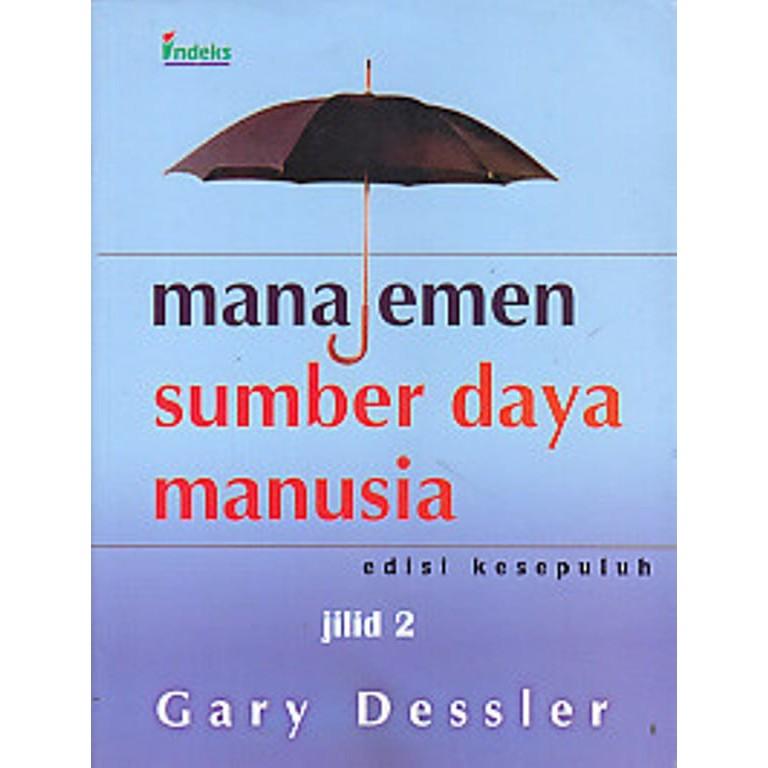 MANAJEMEN PEMASARAN EDISI 12 JILID 2 - PHILIP KOTLER - BUKU MANAJEMEN B63 | Shopee Indonesia