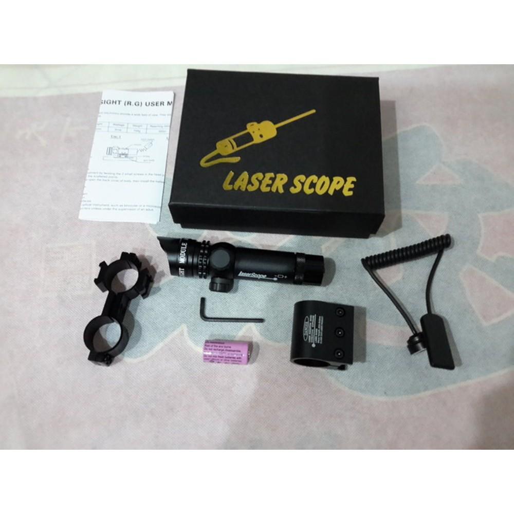 Green Laser Pointer 303 Best Seller Shopee Indonesia Senter Recharge 10km 1 Mata Hijau Terjauh