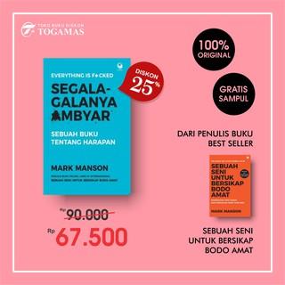 Segala Galanya Ambyar Shopee Indonesia