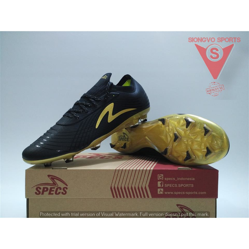75ec122936856 Toko Online siongvo sports Official Shop | Shopee Indonesia