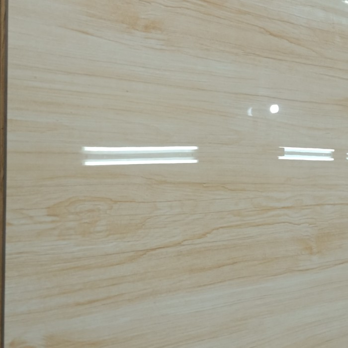 [BISA COD] Granit Lantai Ikad 60X60 Motif Kayu Textur Glossy DISKON