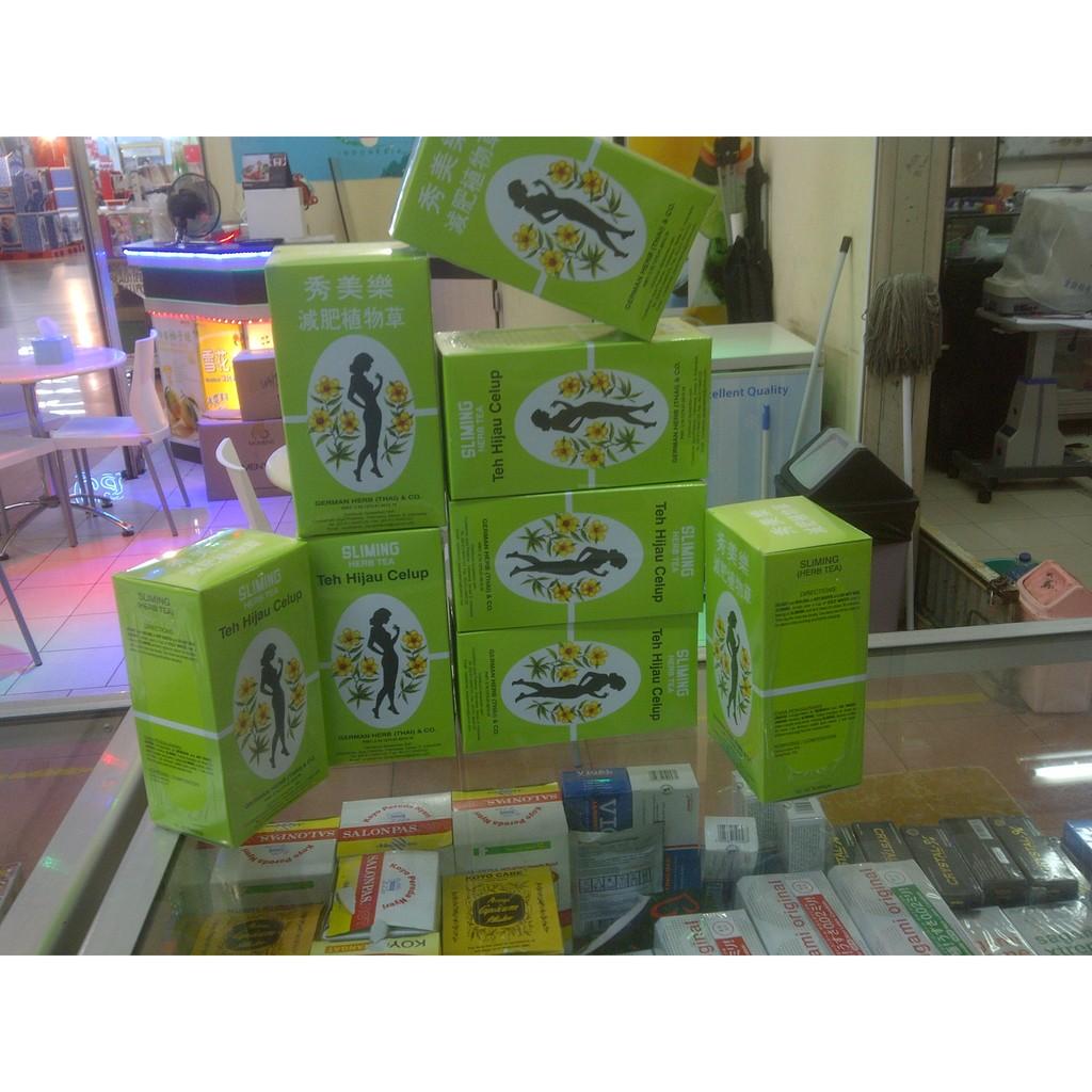 Blesstea Teh Hitam Bless Tea Kemasan 70gr Shopee Indonesia Original Ori