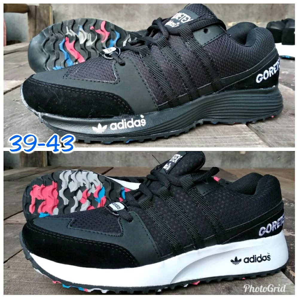 Nike Zoom Flyknit size 39 43 sepatu pria man grade ori gym fitness olahraga  running sport lari  e951e89bdd