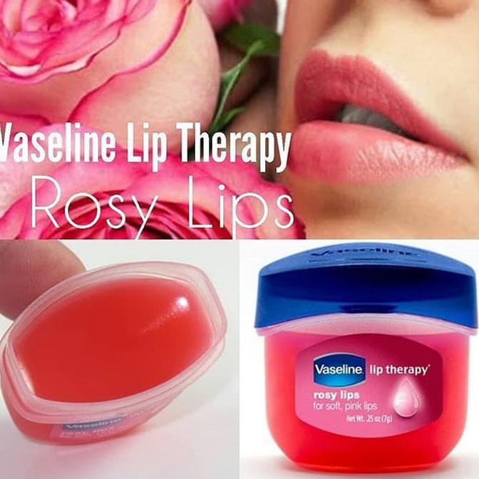 Ds Open Menghilangkan Bibir Hitam Menjadi Merah Merona Oroginal 100 Produk Terbatas Shopee Indonesia