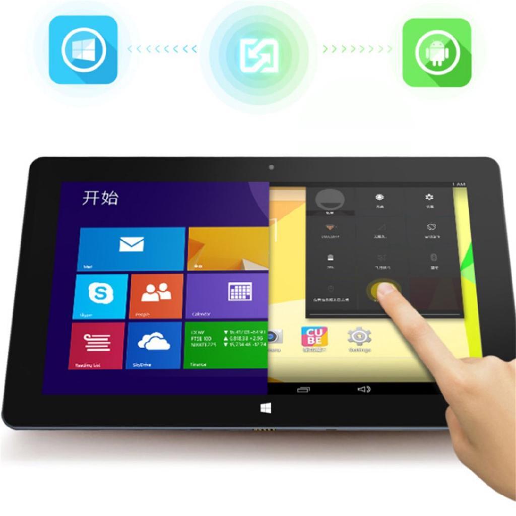 [Bayar di Tempat]Alldocube C1 Tablet 7inch IPS Touch Screen Quad Core