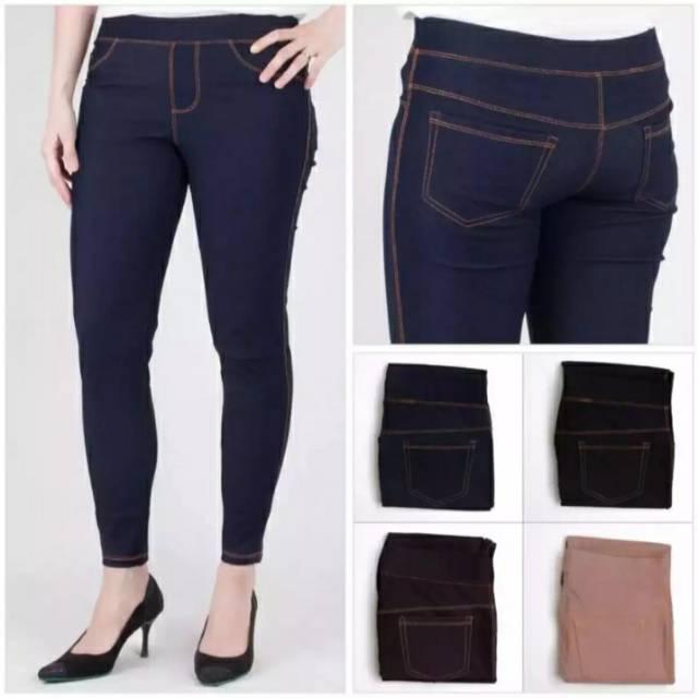 Celana Legging Levis Wanita Shopee Indonesia