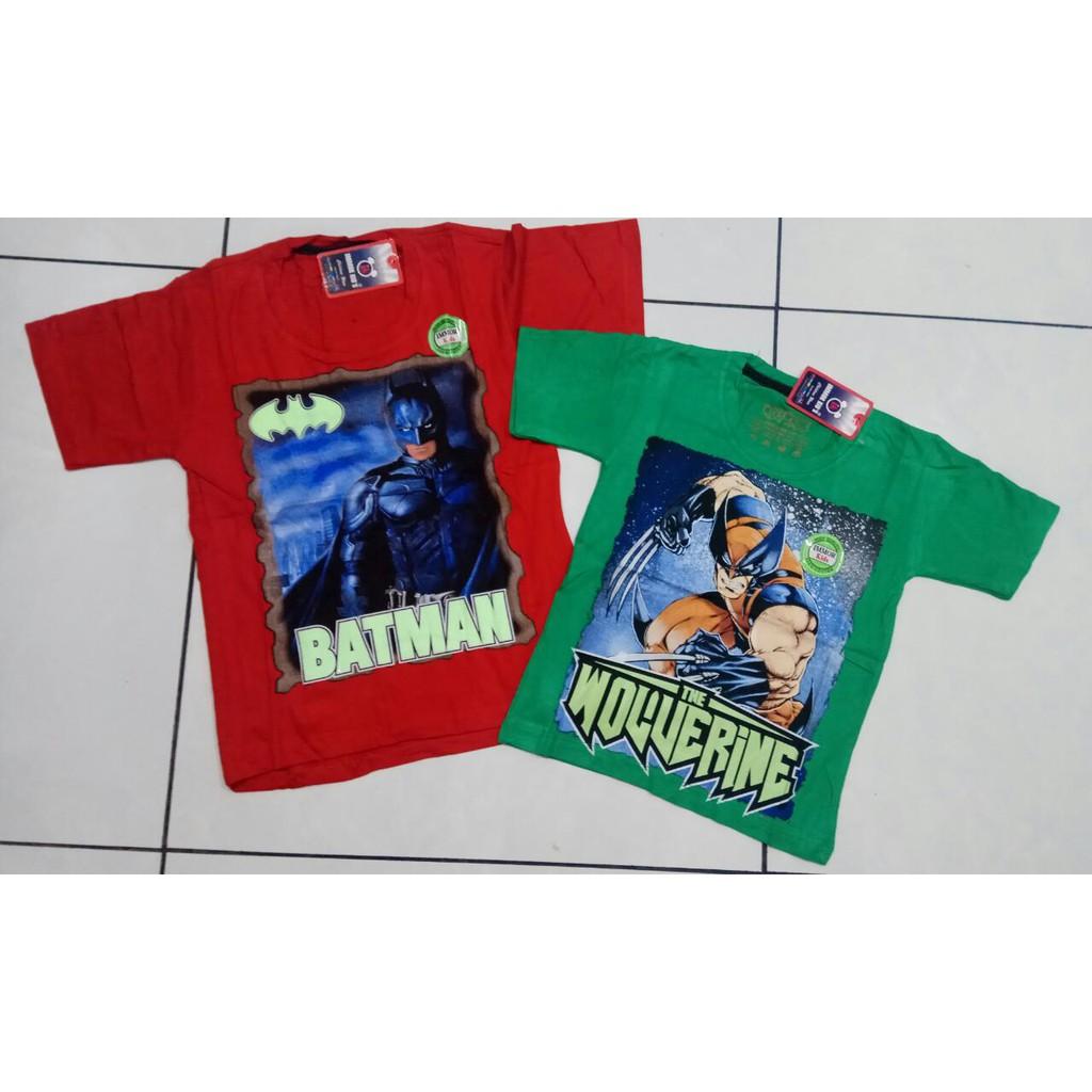 Shower Cap Karakter Kartun Shopee Indonesia Keranjang Baju Laundry Bag Good Quality