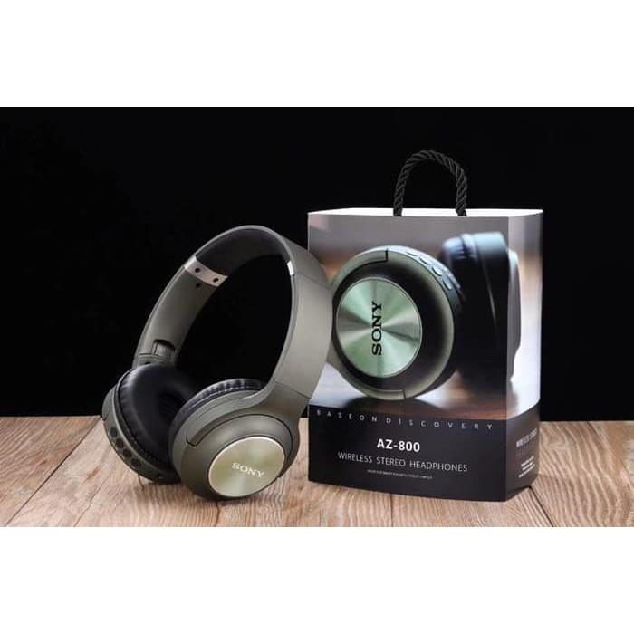 Headset Handsfree Earphone BLUETOOTH Wireless Stereo ORI SAMSUNG HBS 730S | Shopee Indonesia