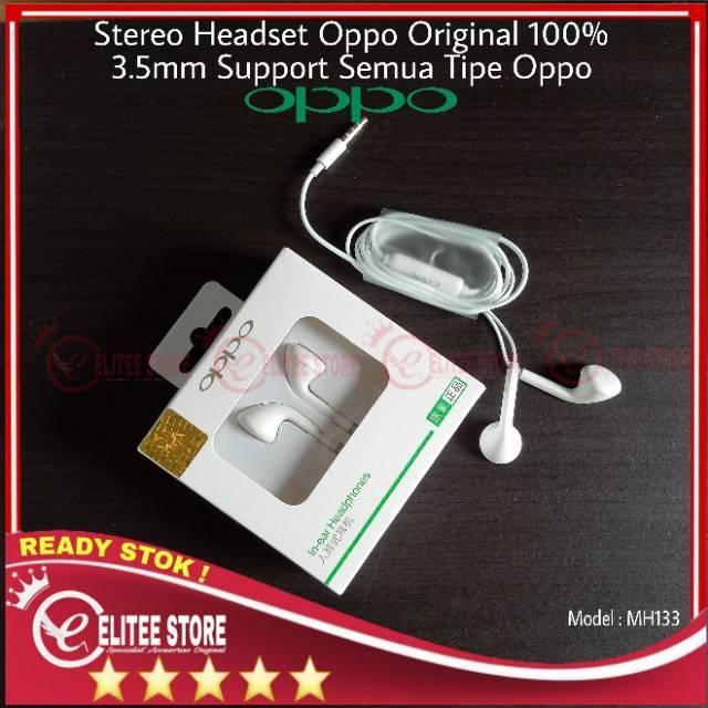 Dapatkan Harga Oppo+Hard+Case+Screen+Guard Diskon  74d5e50542