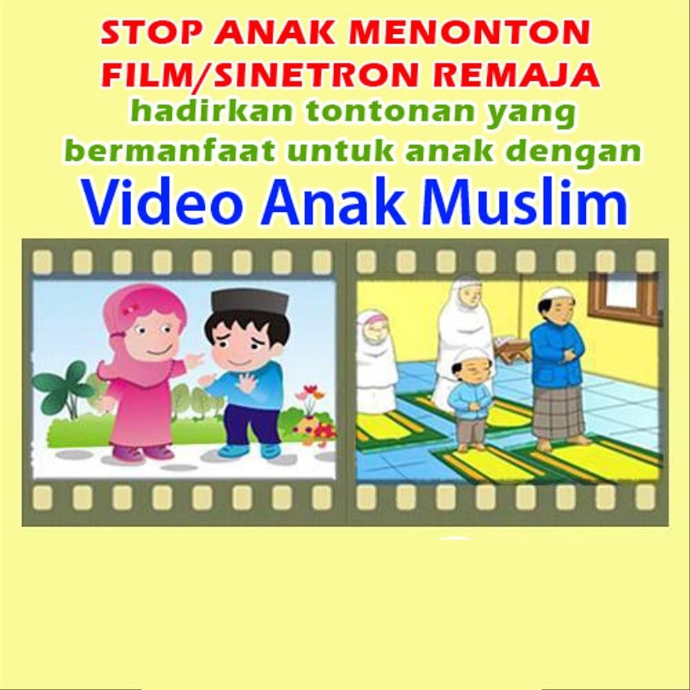 Paket 500 Video Film Kartun Edukasi Bonus Flashdisk Lagu Islami Shopee Indonesia