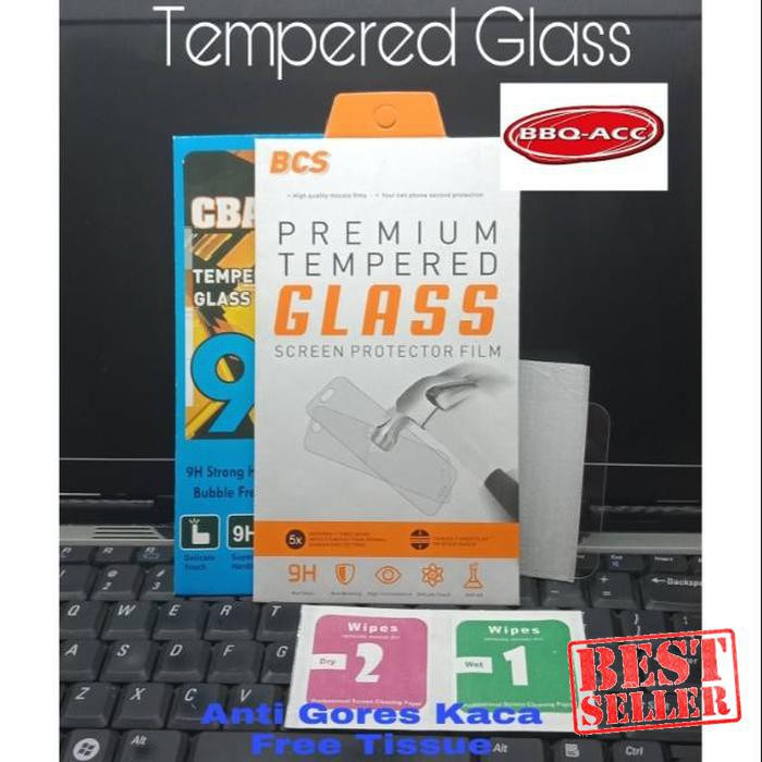 Tempered Glass Warna Full Cover Xiaomi Redmi Note 5 Pro Anti Gores Kaca Redminote 5 pro