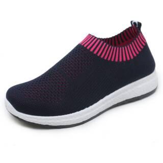 Jual Produk Sepatu Wanita Online  5ca4a7f792