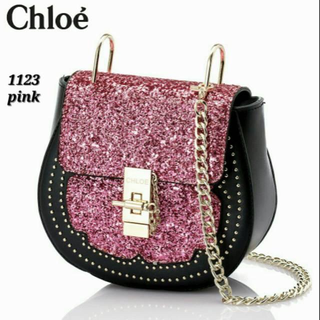 Tas Chloe  29001  1580036c15