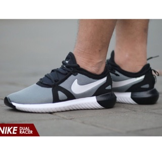 4f81964bee65 Sepatu Lari Asics MetaRide Ukuran 9.5 US 43.5 EU Running Shoes BEKAS ...