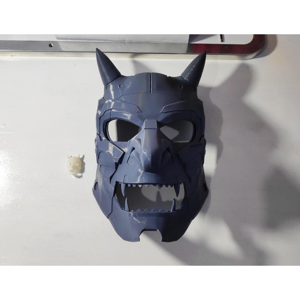 JASA 3D PRINTER   3D PRINTING   CETAK 3D PRINT - Hasil Detail High Quality PLA/PETG/ABS Material-2
