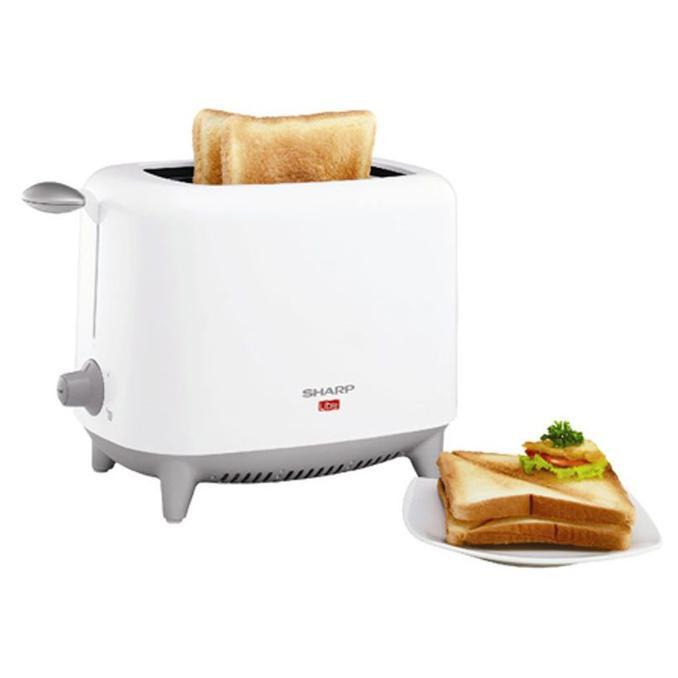 Putih Terbaru Cari Denpoo Dt 023d Toaster Double Slot. Source · Dapatkan .