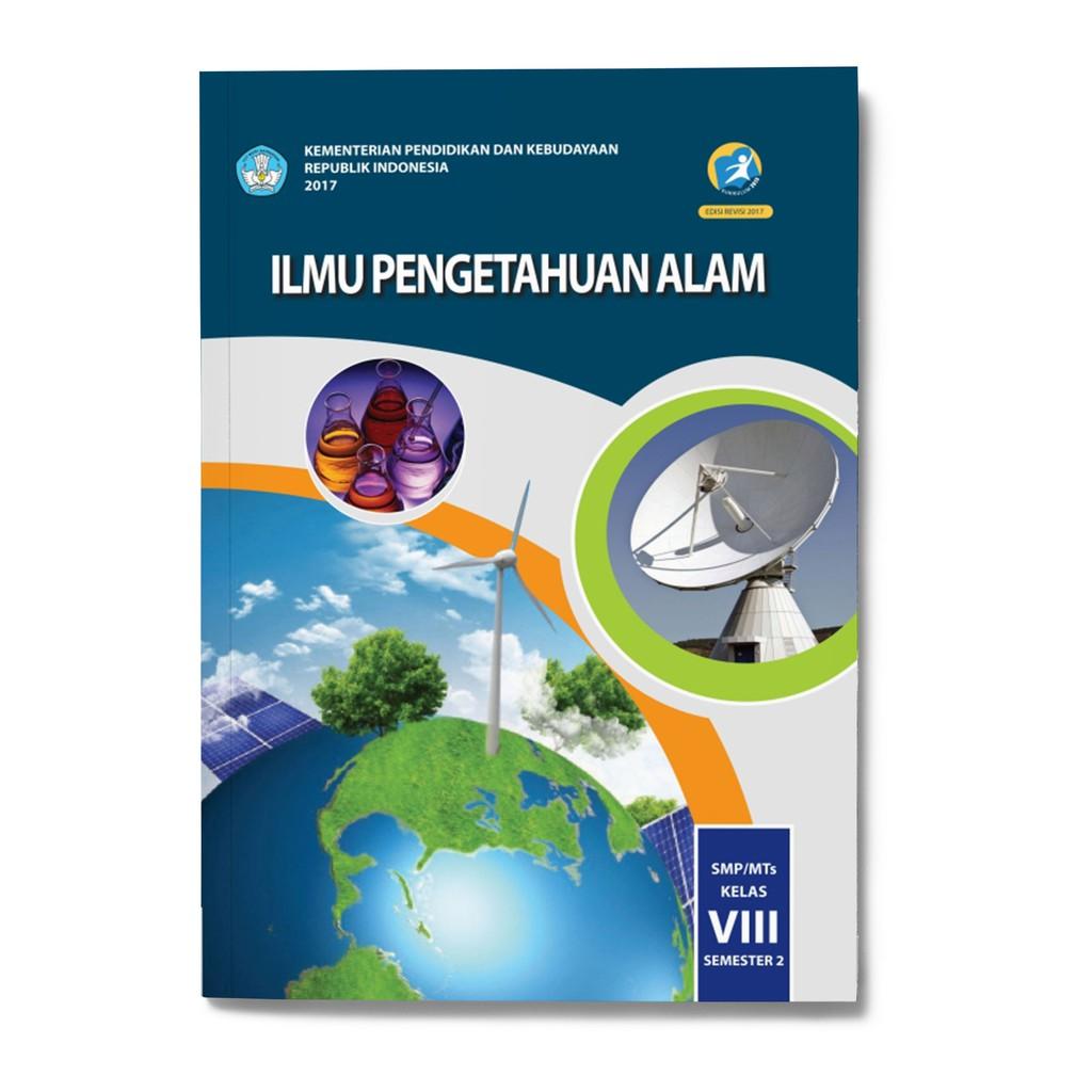 Kunci Jawaban Buku Paket B Indonesia K 13 Kelas 11 Halaman 153