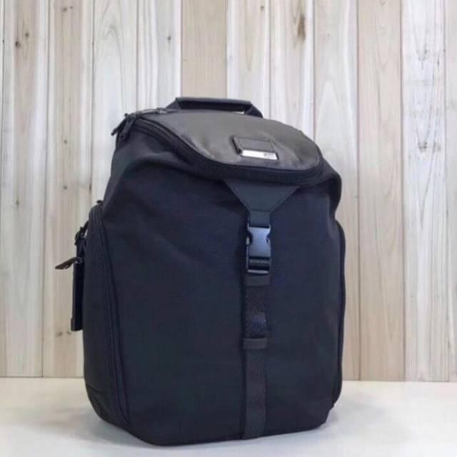 tas ransel pria Tumi Willow backpack termurah
