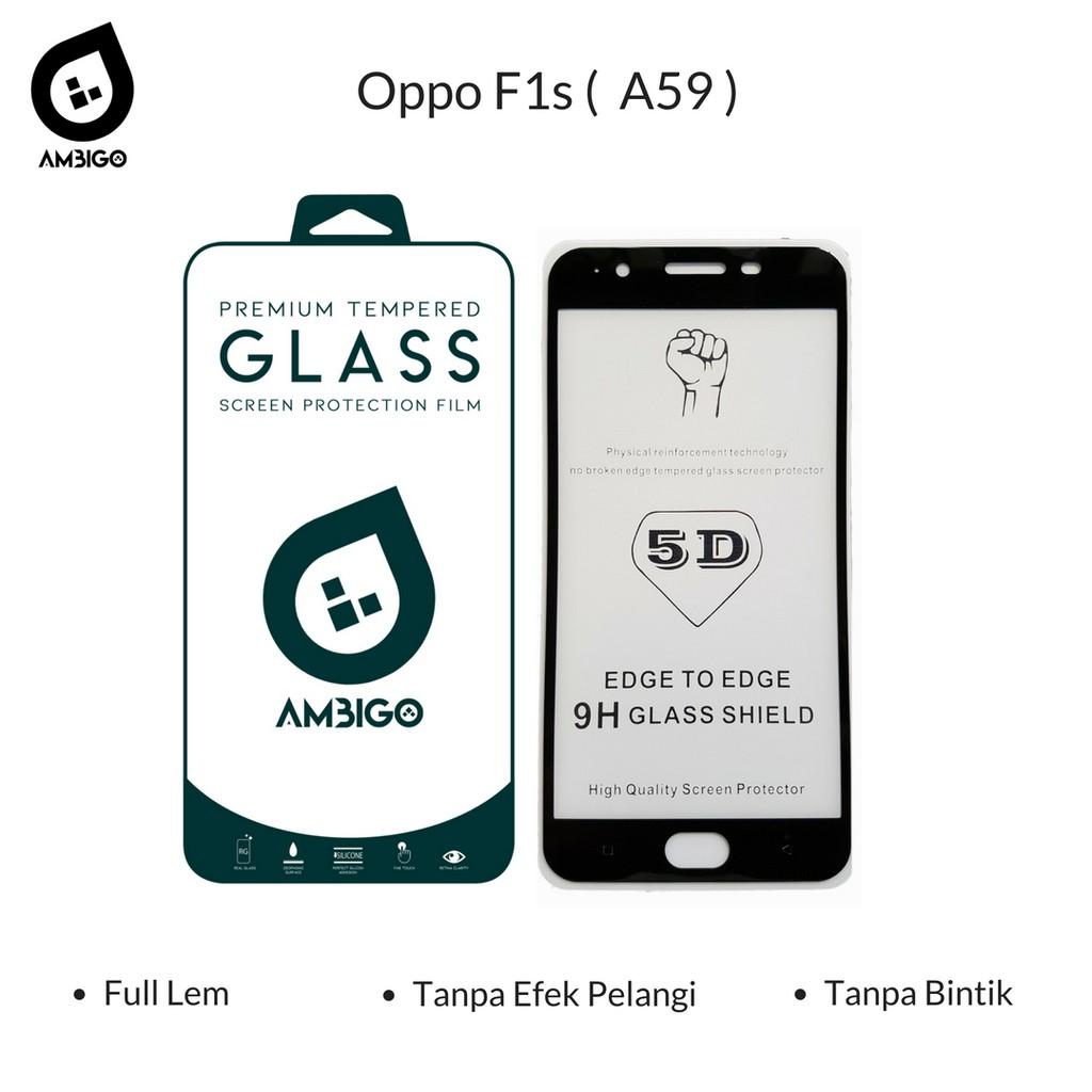 Shopee Indonesia Jual Beli Di Ponsel Dan Online Tempered Glass Full Layar Oppo F1s