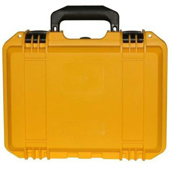 Realacc Waterproof Handbag Case Box RC Quadcopter Spare Parts For DJI Spark