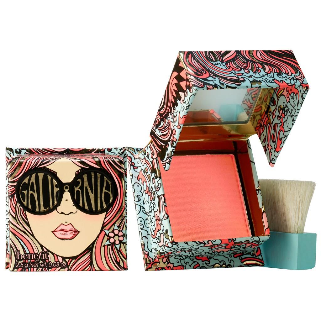 Brun Ultra Rich Mini Set Isi 3pcs Shopee Indonesia Brunbrun Paris Lipstick Gingersnap