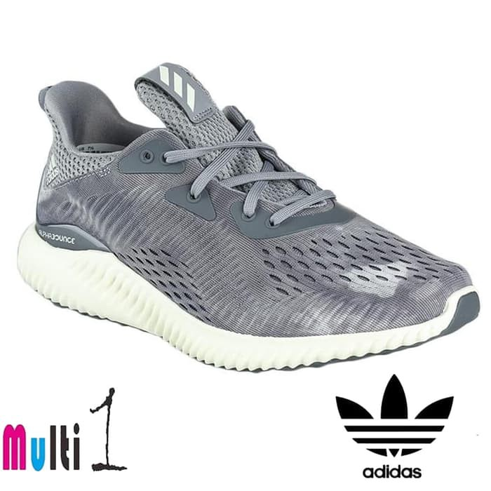 new concept f57f9 aafd5 adidas Women Running Energy Boost Esm W B23158  Shopee Indon